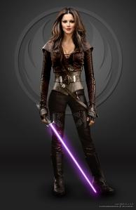 Cheryl_Tweedy___Jedi_Knight_v2_by_SilentArmageddon