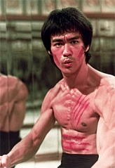 enterthedragon_brucelee