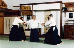 AikidoCenter_Furuya_Randori.jpg