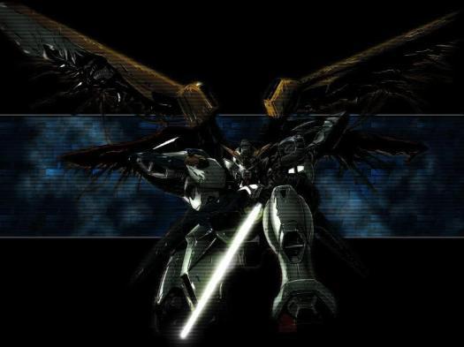 Gundam_Wing_G_Knights