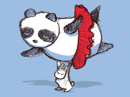 Panda_loves_balletc8cDetail