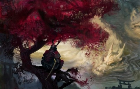 samurai_meditation_by_artozi
