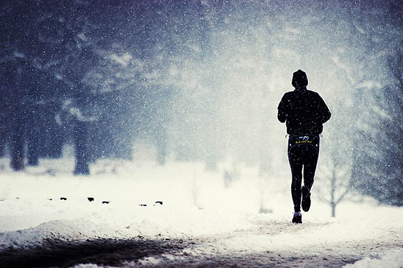 winter_running_vol_1