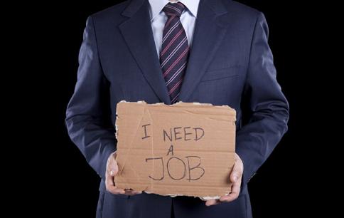 Losing_Your_Job_1540_485147706.jpg
