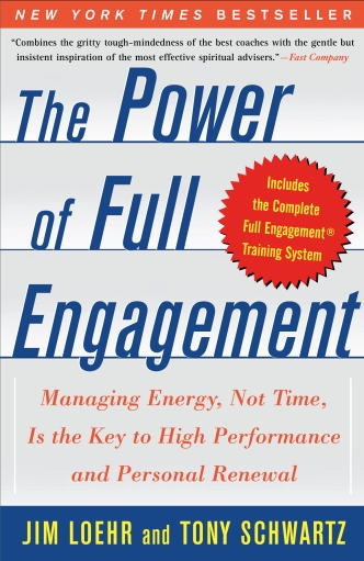 power-of-engagement