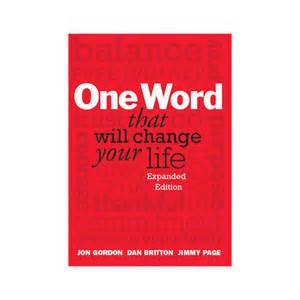 One world that will change your life