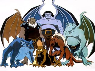 gargoyles-group-shot-124454