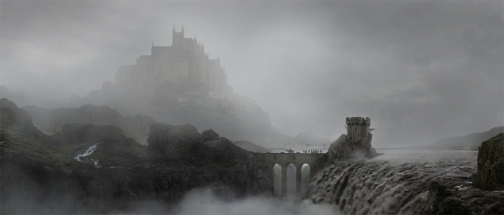 castle_fog5_small