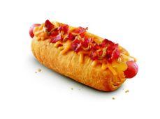 fnd_SONIC-Croissant-Dog-news.jpg.rend.snigalleryslide
