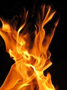 Fire_in_the_dark