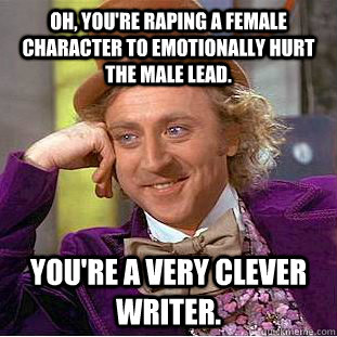 clever-writer-meme